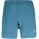 La Sportiva Gust Running Shorts Men blue